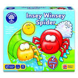 insey-winsey-spider-FAK-OC031-afterpay-openpay-laybuy
