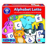 alphabet-lotto-game-FAK-OC083-afterpay-openpay-laybuy