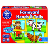 farmyard-heads-tails-FAK-OC18-afterpay-openpay-laybuy