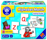 alphabet-match-26-pieces-FAK-OC222-afterpay-openpay-laybuy