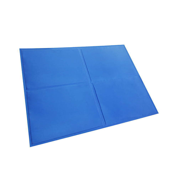 Non Toxic Pet Cooling Mat - Extra Extra Large