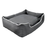Heavy Duty Pet Bed - Large