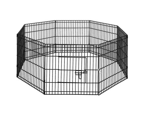 Enclosures & Playpens