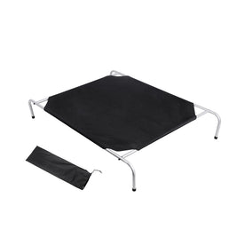 Pet Dog Cat Trampoline Hammock Bed Large