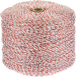 Fence Polywire 1000m 10 strand