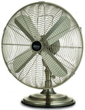 Omega-Altise-40cm-High-Velocity-Desk-Fan--afterpay-zippay
