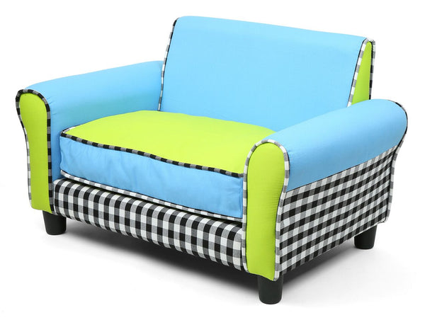 Ultra Luxe Pet Sofa Bed - Bransgrove
