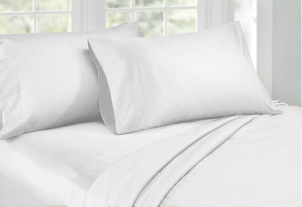King-Size-1000TC-Cotton-Rich-Sheet-Set-(White-Color)-V62-DS_SHEARD1000_WHT_K-afterpay-zippay-oxipay