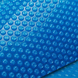 10 x 4.7m Roller Swimming Pool Cover