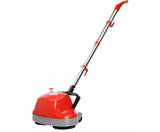 Electric Floor Polisher Timber Hard Tile Waxer Cleaner Buffer