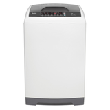 Esatto ETL95.1 9.5kg Top Load Washing Machine