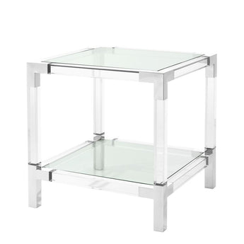 Royalton Side Table