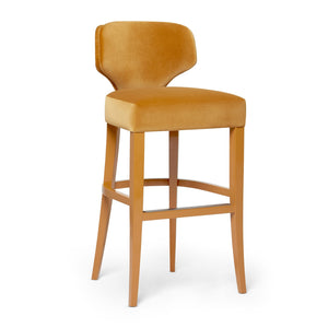 Melody Bar Stool