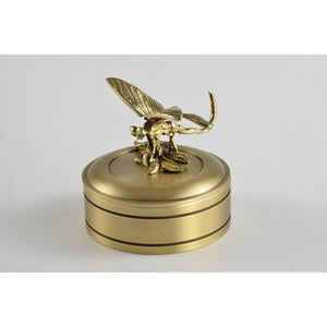 Dragon Fly Canister
