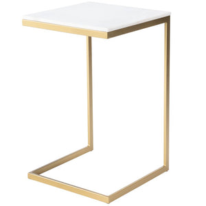 Babra Side Table