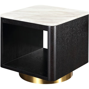 Lanvin Bedside/ Side Table