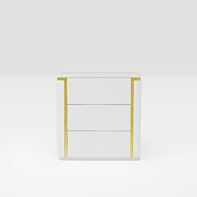 Sabina Bedside Table