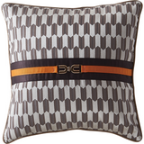 Eve Grey cushion