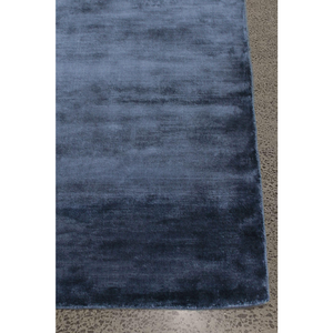 Glitz Collection Rug