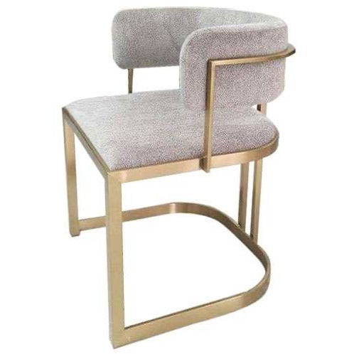 Joshua Dining Chair