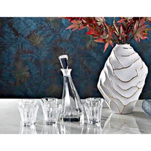Philip Decanter set 7pc