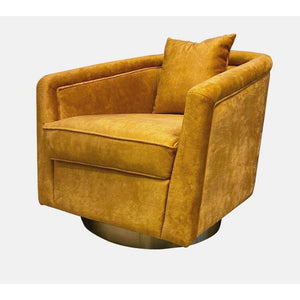 Deni Swivel chair
