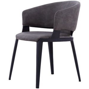 Sebastian Dining Chair