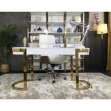 Gladston Writing Desk