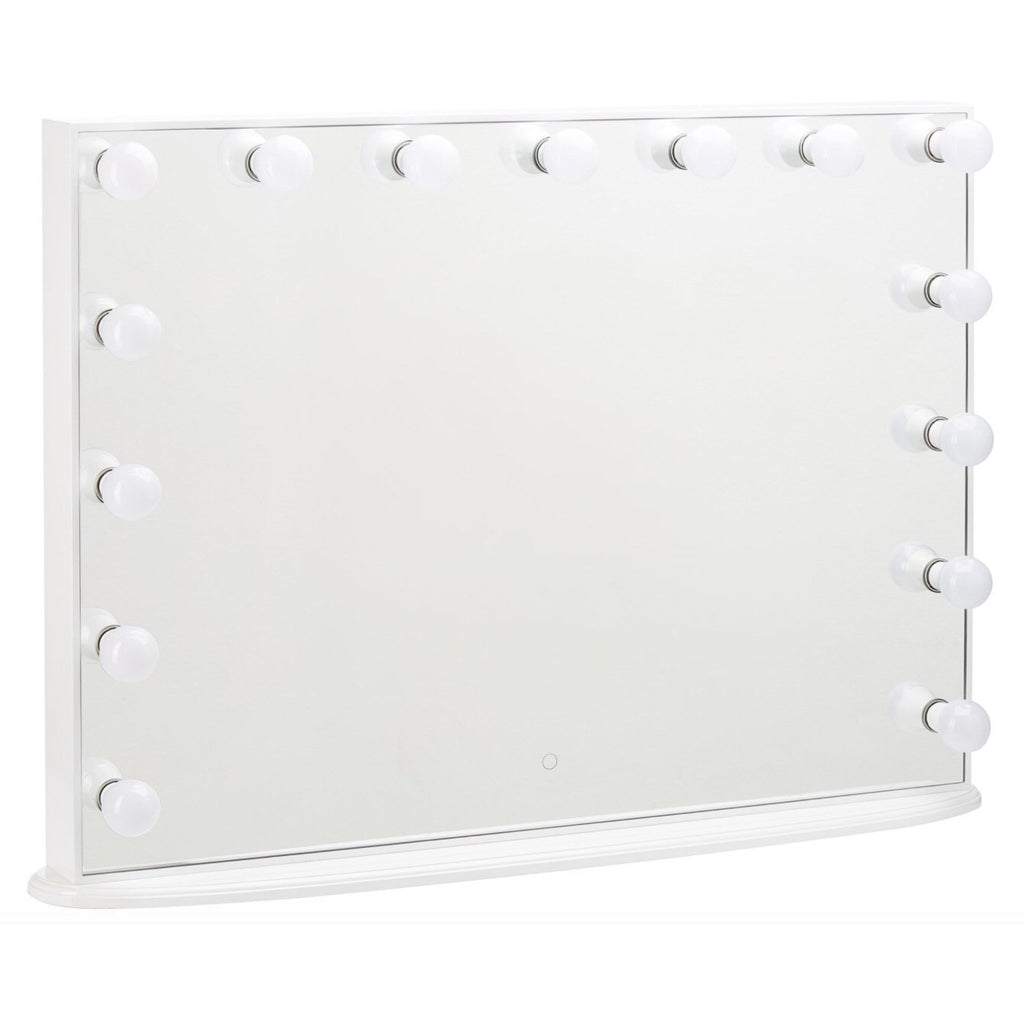 Hollywood Make up Mirror
