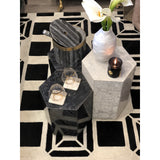 Luxur Side Table