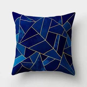 Midnight Sky Cushion