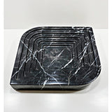 Laurent Marble Tray / Bowl