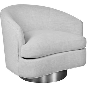 Jardin Swivel Chair