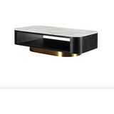 Lanvin 2 Coffee Table