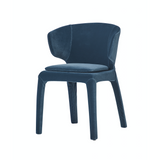 Nicholas Dining Chair