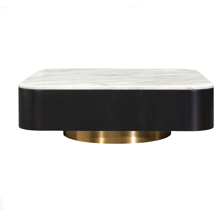 Lanvin Coffee Table