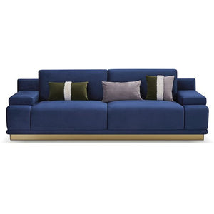 Sorrenti Sofa