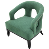 Adam Albin Chair