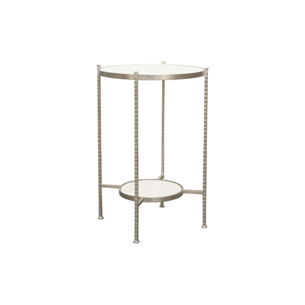 Cory Side Table