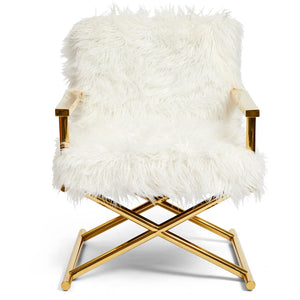 Bagley Accent Chair