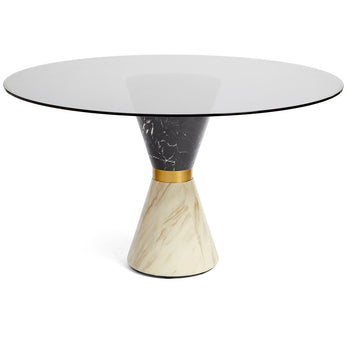 Vanicius Dining Table