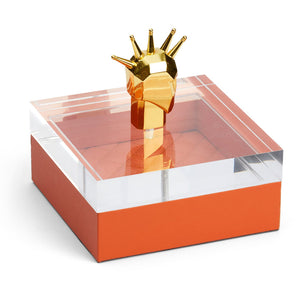 Hermes Head Box