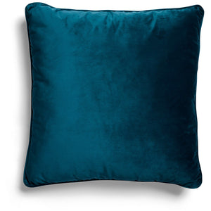 Lardini Cushion