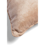 Renes Cushion - Blush