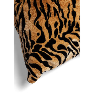 Tiger Cushion
