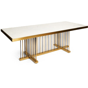 Albert Dining Table