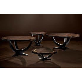 Umberto Dining Table