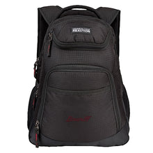 Backpack Kenneth Cole Reaction Compu Braniff Ultra Logo