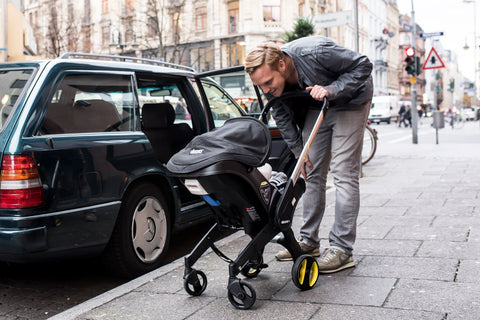 Car seat laws from around the world   Wander Cubs Blog Post