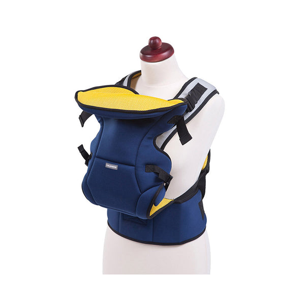 Childhome: Neoprene Baby Carrier